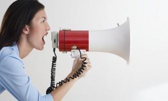 Як навчитися красиво розмовляти