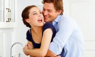 Як навчитися любити чоловіків?