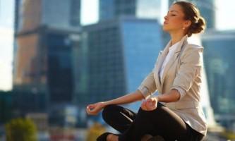 Як навчиться медитувати будинку для початківців?