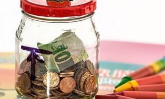 Як навчитися не брати в борг