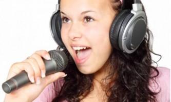 Як навчитися співати в домашніх умовах?
