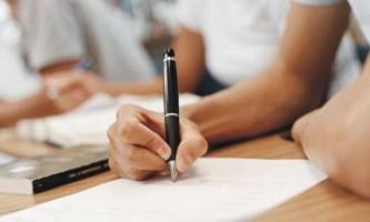 Як навчитися писати грамотно без помилок?