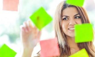 Як навчитися планувати свій час