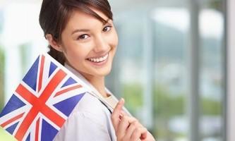Як навчитися розуміти англійську мову на слух?