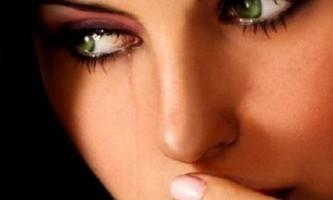 Як навчитися прощати і відпускати образи?