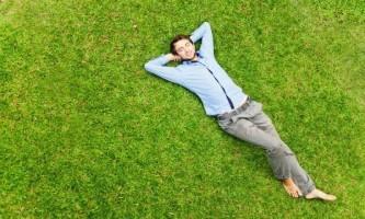 Як навчитися розслаблятися в різних ситуаціях?