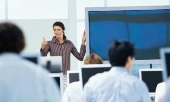 Як навчитися виступати перед аудиторією