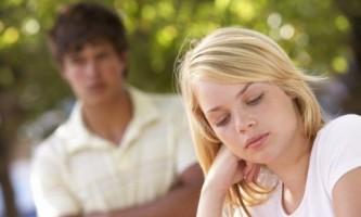 Як навчитися жити без чоловіка?