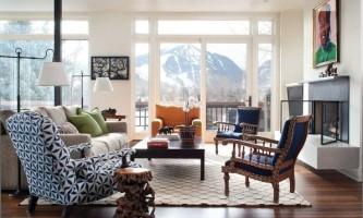 Як навести ідеальний порядок в квартирі або будинку?