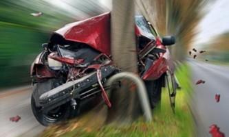 Як не потрапити в дтп (аварію на дорозі)?