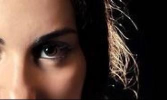 Як не захворіти на катаракту, в чому її небезпека і хто в групі ризику