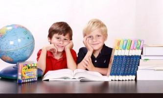 Як викликати у дитини інтерес до навчання і повернути мотивацію