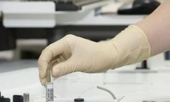 Як виявити і вилікувати лямбліоз: традиційна і народна медицина