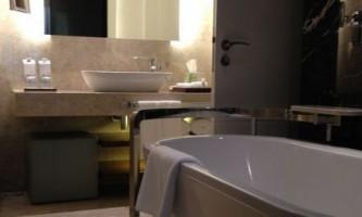Як облаштувати ванну кімнату по фен-шуй