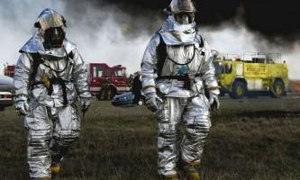 Як надати першу допомогу при отруєнні чадним газом