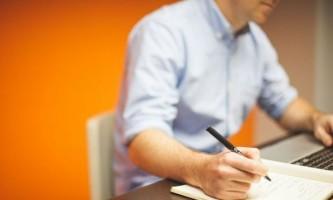 Як описати професійні навички в резюме