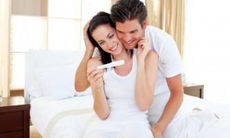 Як визначити вагітність до затримки: ознаки і діагностика?