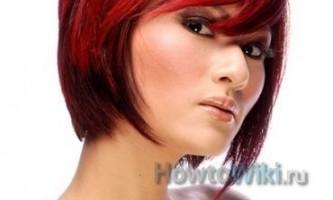Як визначити якість фарби для волосся?