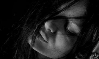Як визначити шизофренію: причини і симтомов