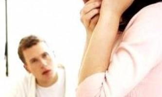 Як відбити дівчину (свою і чужу)