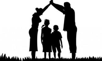 Як вітчиму налагодити стосунки з дитиною