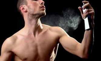 Як відрізнити справжній парфум від підробки?
