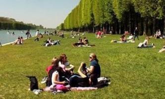 Як відзначити день народження влітку: ідеї для свята