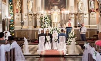 Як відзначити річницю весілля: ідеї для свята