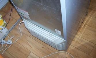Як відремонтувати холодильник своїми руками: покрокова інструкція з фото
