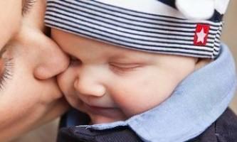Як відповісти дитині на питання: «що таке любов?»
