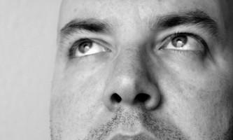 Як за симптомами визначити наявність гельмінтів (глистів) в організмі дорослого і дитини