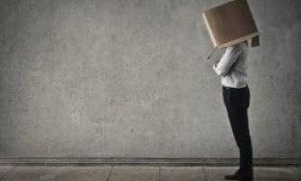 Як побороти сором`язливість
