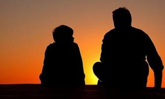 Як підтримати дитину після розлучення батьків