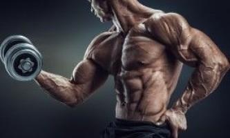 Як підняти рівень тестостерону у чоловіка?