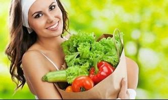 Як поліпшити обмін речовин, щоб схуднути?