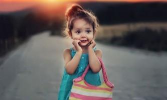 Як боротися з упертістю дитини