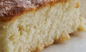 Як поетапно прикрасити торт мастикою