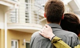 Як отримати квартиру молодій сім`ї