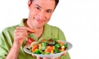 Як знизити холестерин в крові в домашніх умовах