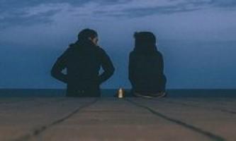 Як зрозуміти, що відносини на стадії вмирання: 7 ознак охололи почуттів