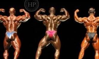 Як підвищити результат в бодібілдингу за допомогою стероїдів?