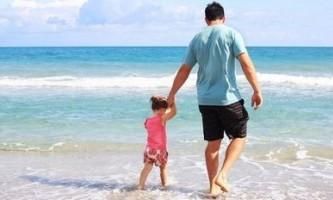 Як підвищити самооцінку дитини