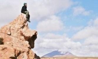 Як підвищити впевненість в собі?