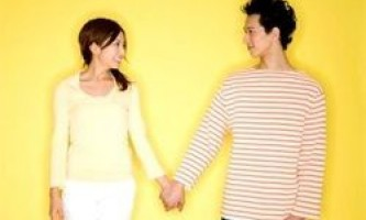 Як познайомитися з дівчиною