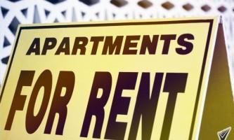 Як правильно орендувати квартиру