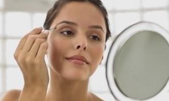 Як правильно робити макіяж