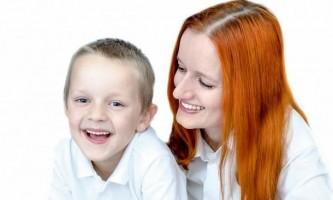 Як правильно хвалити дитину: секрети виховання
