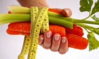 Як правильно контролювати свою вагу в бодібілдингу
