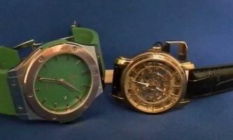 Який годинник краще: кварцові або механічні?