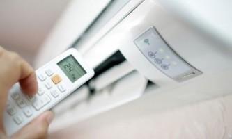 Як правильно користуватися кондиціонером в квартирі?
